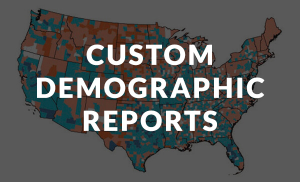 DEMOGRAPHICREPORTS