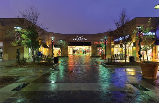 valdosta-mall