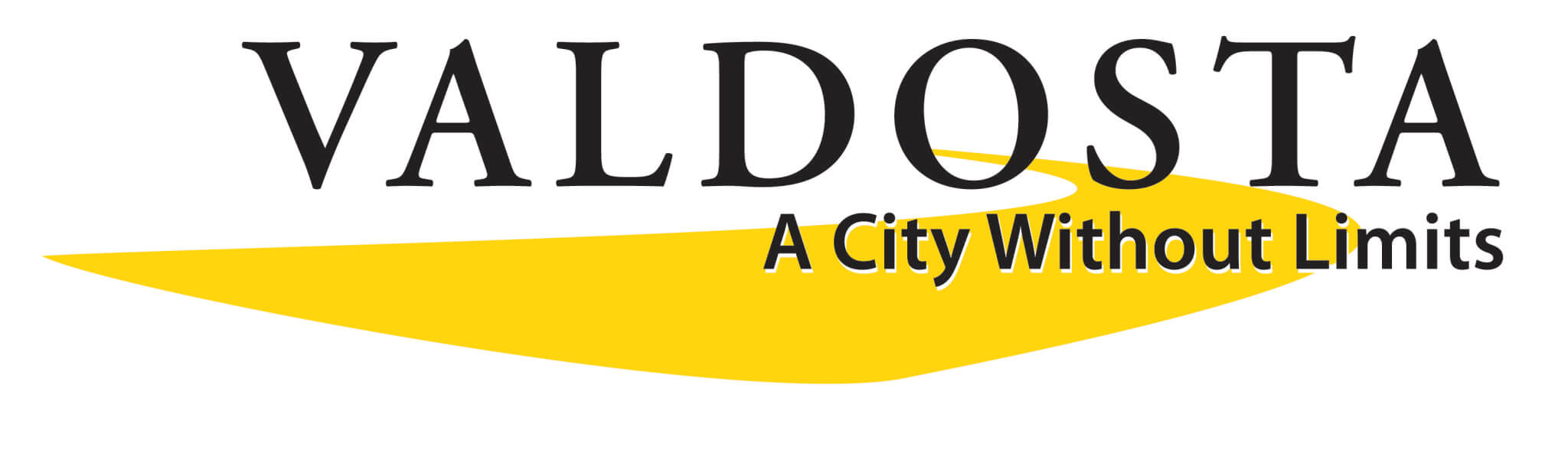 Valdosta City Logos 1
