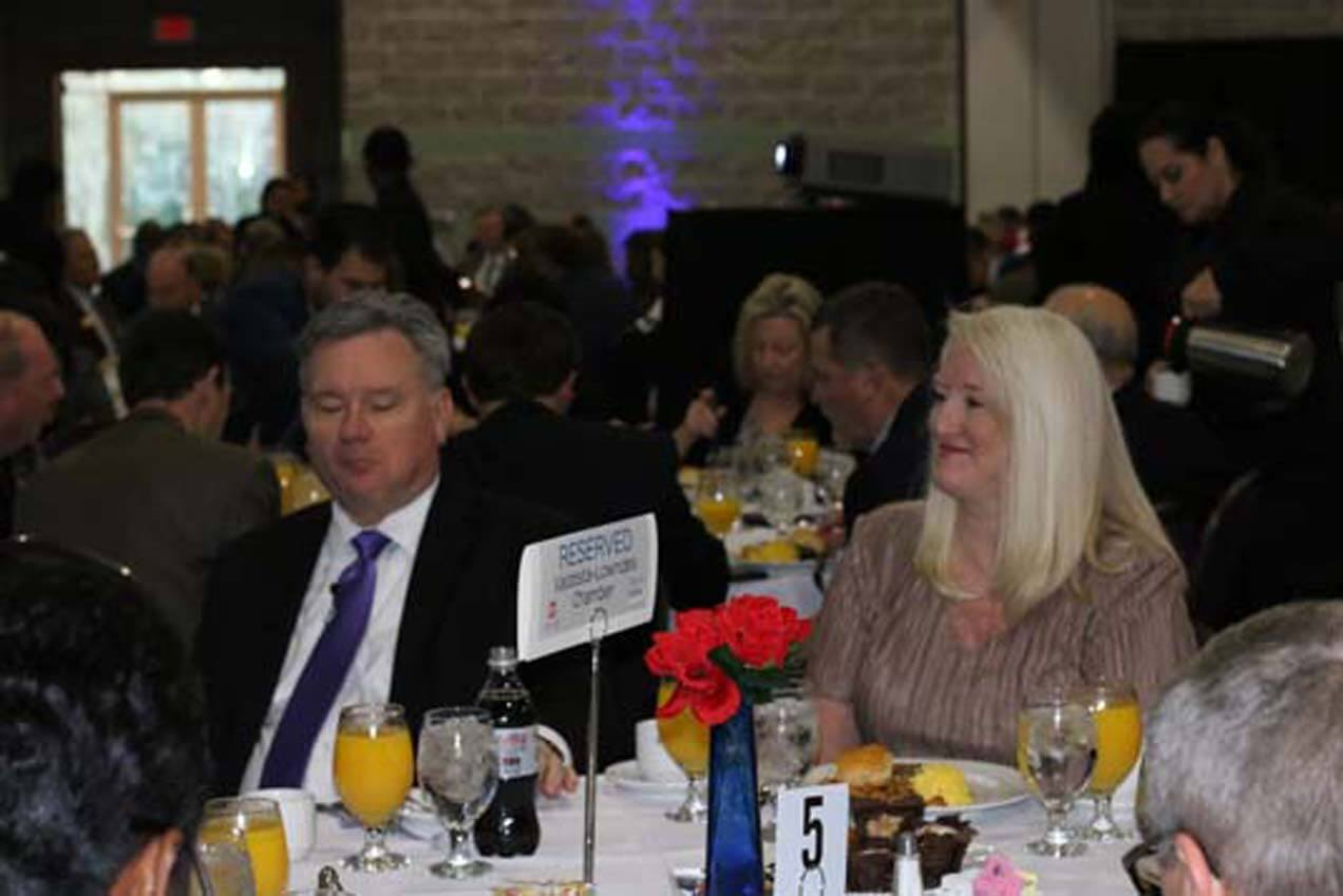 2018-chamber-annual-awards