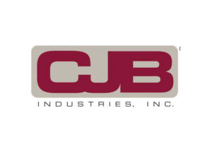 CJB Industries