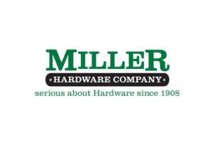 Miller Hardware