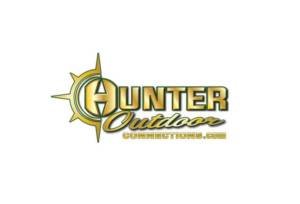 Hunter Outdoor Connections YEA! Sponsor 2020
