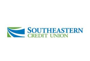 Southeastern Credit Union YEA! Sponsor 2020